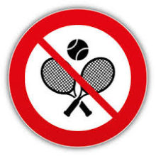 ¿Interesa el Tennis?